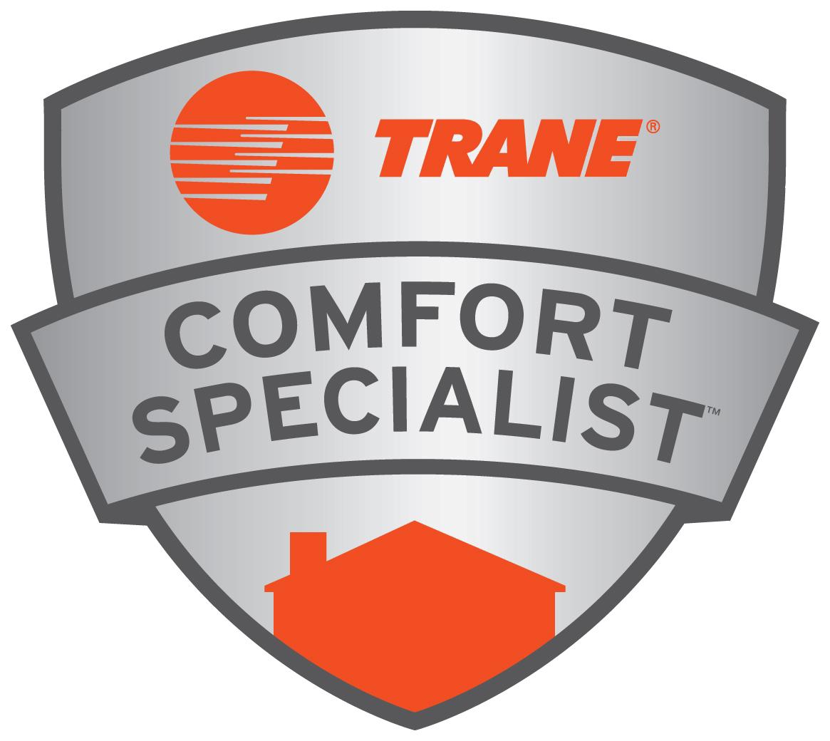 Commercial Heating & AC Repair, Maintenance & Installation | Vidalia, GA Reidsville, GA | Advanced Repair & Maintenance Services | Trane Comfort Specialist